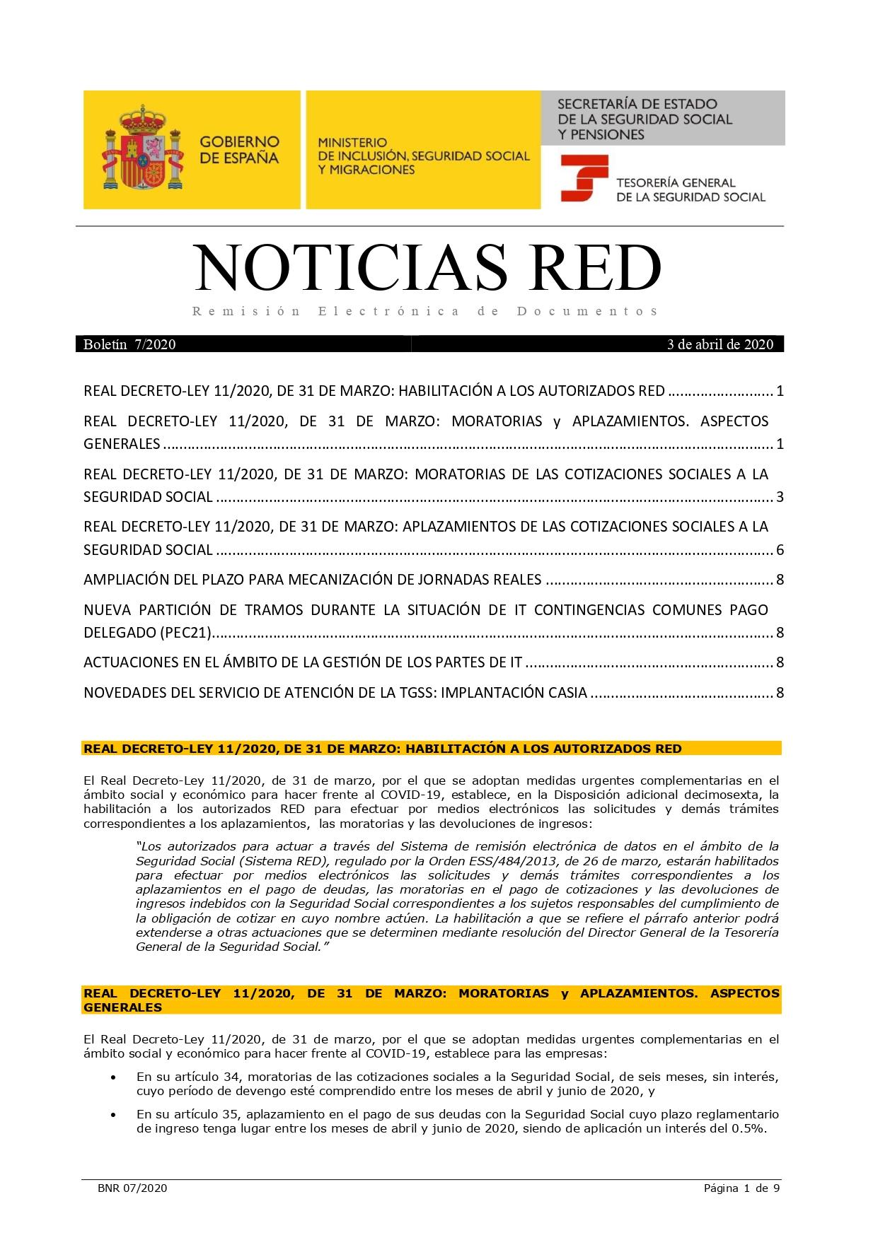Boletin RED_7_imagen